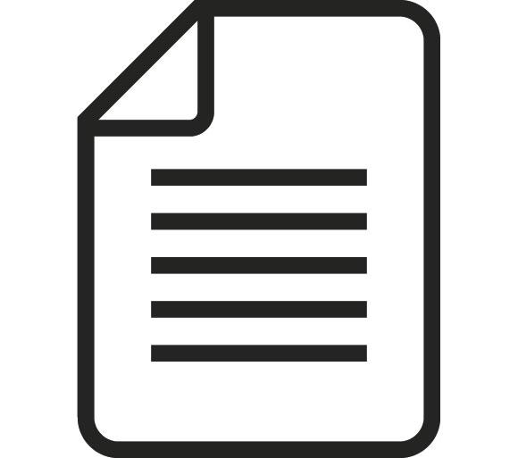 document-icon-36547